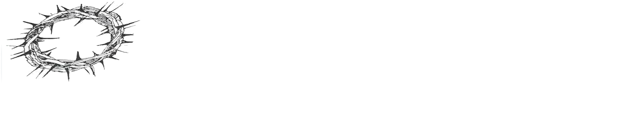 Orems United Methodist Church Website